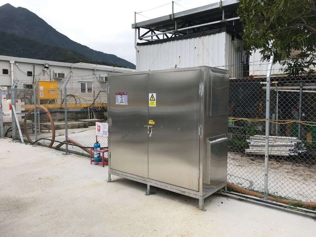 香港戶外不鏽鋼配電櫃,地盤不鏽鋼配電櫃,戶外不鏽鋼訊息櫃,不鏽鋼路燈控制箱,給排水泵控制箱,戶外不銹鋼柜