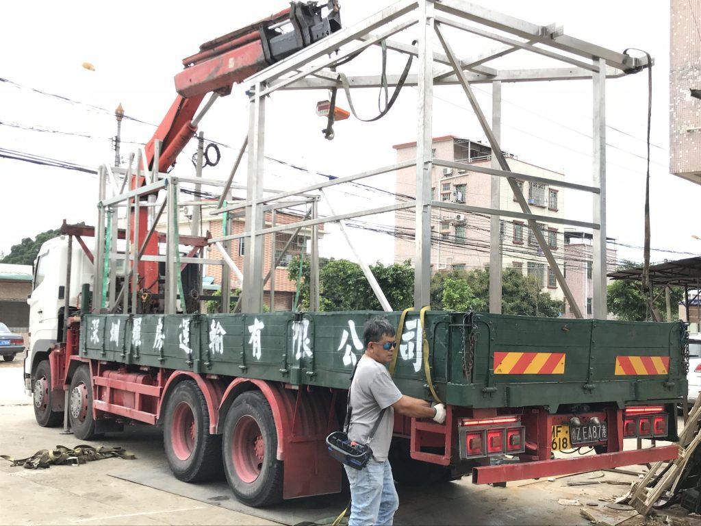 香港不鏽鋼鋼架,不鏽鋼平台,不鏽鋼支架,不鏽鋼太陽能支架,不鏽鋼雨棚,不鏽鋼方通架,不鏽鋼工程製品,不鏽鋼欄杆攔河