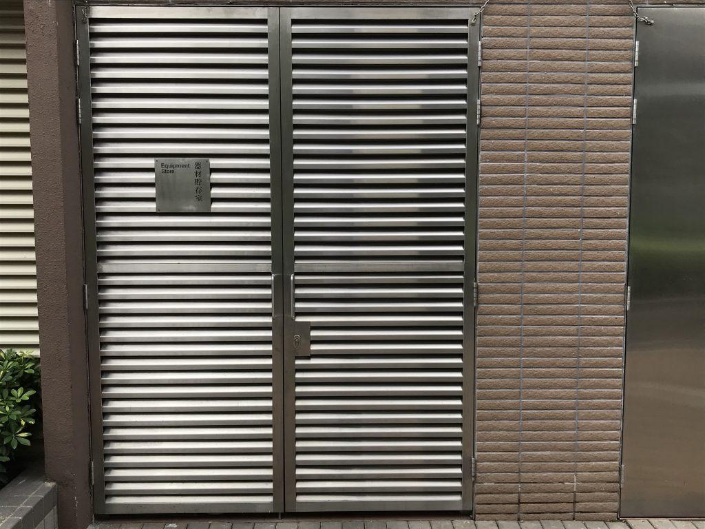 香港不鏽鋼門,不鏽鋼泵房門,不鏽鋼電線房門,不鏽鋼洗手間門,不鏽鋼閘門,不鏽鋼水錶房門,不鏽鋼牲口門,不鏽鋼門工程